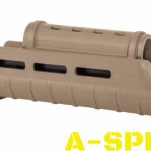 Цевье Magpul MOE AKM Hand Guard АК47/74