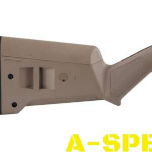 Приклад Magpul SGA Rem870 SGA