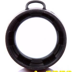 Рассеиватель Olight DM20 35 мм белый