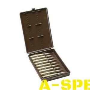 Коробка MTM Ammo Wallet на 9 патронов кал 308 Win 30-06