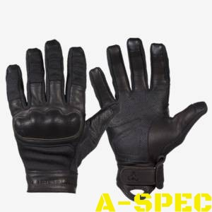 Перчатки Magpul Core Breach Gloves Black