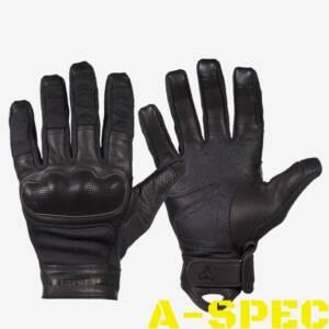 Перчатки Magpul Core Breach Gloves Black