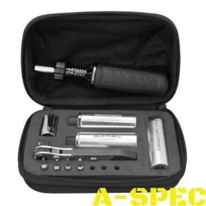 Набор инструментов для установки оптики Nightforce Scope Mounting Tool Kit