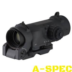 Прицел ELCAN SpecterDR 1-4x C2 для калибра 7.62х51