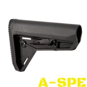 Приклад Magpul MOE SL Mil-Spec