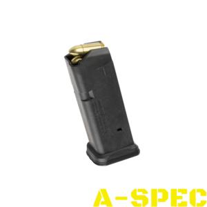 Магазин Magpul для Glock 19 кал. 9мм