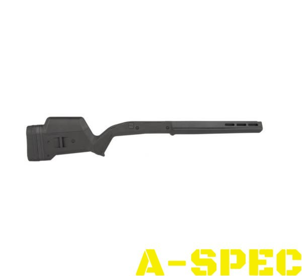Ложа Magpul Hunter 700 для Remington 700.