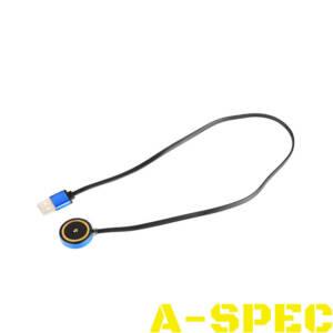 Зарядное устройство Olight магнитное S1R/S2R/S30R III/H1R