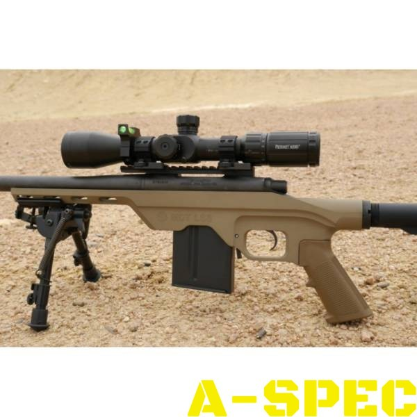 mdt-lss-chassis-savage