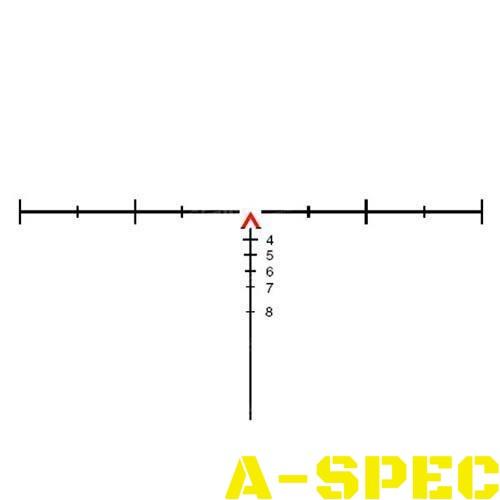 Прицел ELCAN SpecterOS 4.0