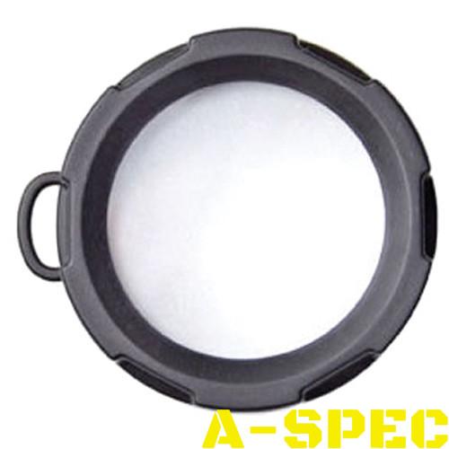 Светофильтр Olight FM10-B 23 мм белый
