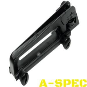Рукоятка UTG (Leapers) MNT-950 для AR-4/AR-15