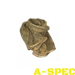 Сетка-шарф маскировочная FV Frogman veil