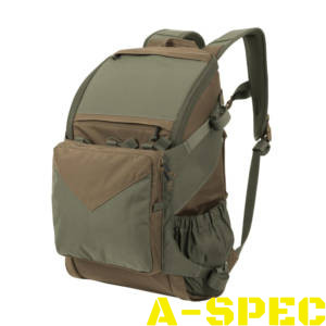 Рюкзак BAIL OUT BAG Adaptive Green Helikon-Tex