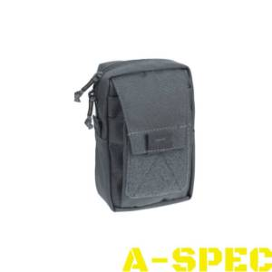 Подсумок NAVTEL Pouch Shadow Grey