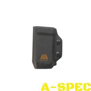 Паучер для магазинов MP 5 Ata Gear