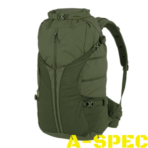 Рюкзак SUMMIT Backpack Olive Green Helikon-Tex