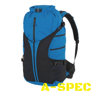 Рюкзак SUMMIT Backpack Blue Helikon-Tex