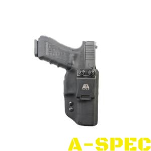 Fantom ver.3 Glock 17