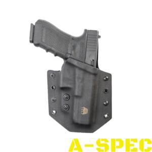 Ranger Glock 17