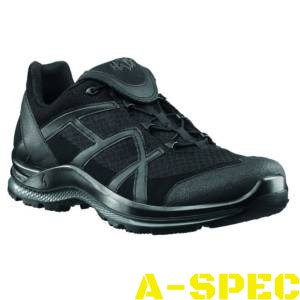 Кроссовки HAIX Black Eagle Athletic 2.0 T Low