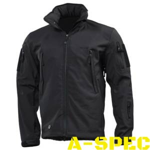 куртка Pentagon softshell jacket artaxes