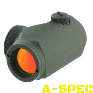 aimpoint-t-1-micro-2moa