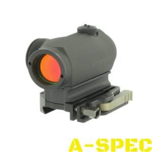 pritsil-kolimatorniy-aimpoint-t-1-micro-2moa