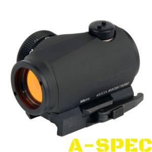 aimpoint-tl-micro-4moa-acet