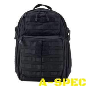 Рюкзак тактический 5.11 Tactical RUSH 24 Backpack