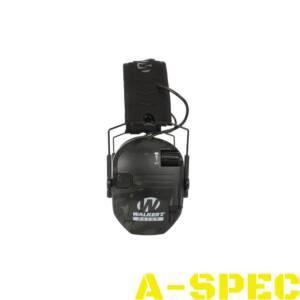 Наушники Walker's Razor активные Multicam Black