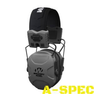 Навушники Активные Walker's XCEL-500 BT