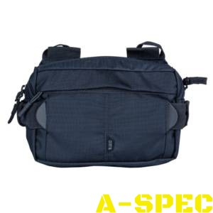 Сумка 5.11 Tactical LV6 3L Night Watch