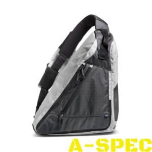 Рюкзак тактический для скрытого ношения оружия 5.11 Sling Pack