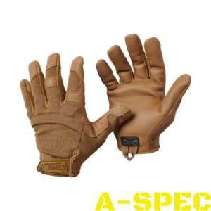 Тактические перчатки 5.11 Tactical High Abrasion Kangaroo