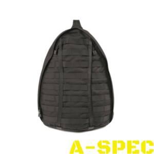Рюкзак BLACKHAWK! Sling Backpack