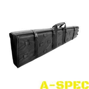 Стрелковый мат-чехол BLACKHAWK! для оружия 128 см