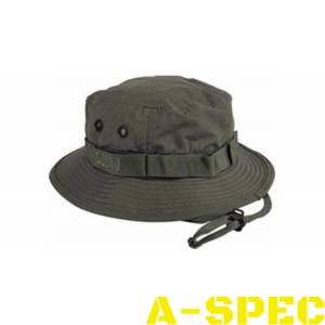 Панама 5.11 Tactical Boonie Hat RANGER GREEN