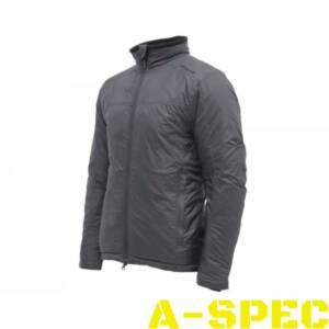 Куртка Carinthia G-Loft LIG 3.0 Jacket Black