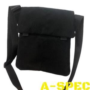 сумка Archer