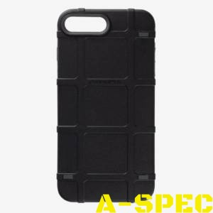 Чехол для телефона Magpul Bump Case для iPhone 7Plus:8 Plus black
