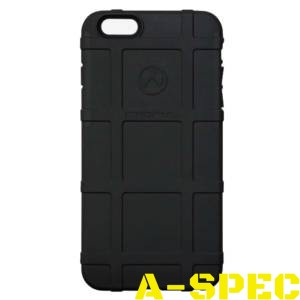 Чехол для телефона Magpul Field Case для Apple iPhone 6 Plus:6S Plus black