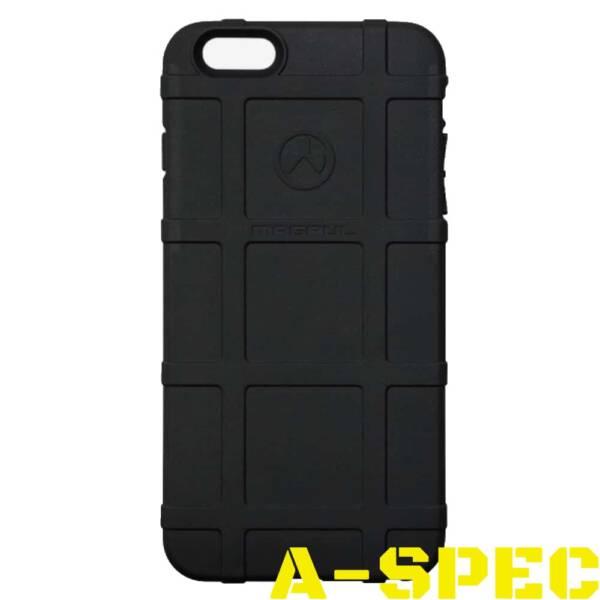 Чехол для телефона Magpul Field Case для Apple iPhone 6 Plus:6S Plus black