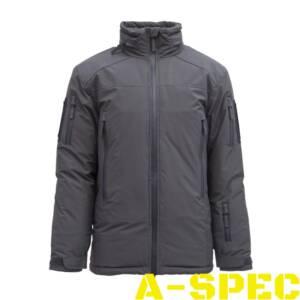 Куртка Carinthia G-Loft HIG 3.0 Jacket Grey