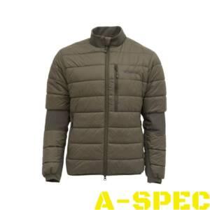 Куртка Carinthia G-Loft Ultra Jacket Olive