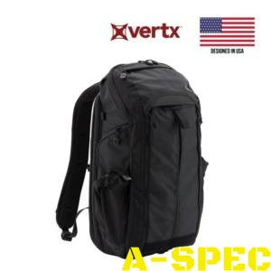 Рюкзак Vertx Gamut 2.0 Backpack Smoke black