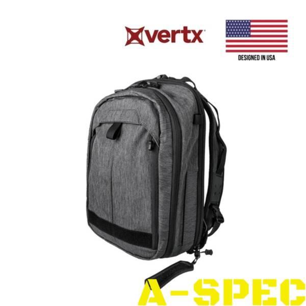 Рюкзак для скрытого ношения оружия Vertx EDC Transit Sling HBK