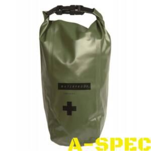 Сумка медика компрессионная waterproof