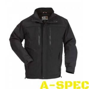 Куртка тактическая 5.11 Bristol Parka
