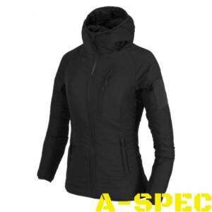 Куртка женская WOLFHOUND Hoodie Jacket Helikon-Тех